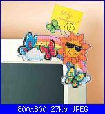 Dimensions 72730 - Over the Rainbow-dimensions-72730-over-rainbow-jpg