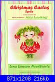 Lena Lawson Needlearts-christmas-cactus-sprite-jpg