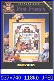 Dimensions 304 - First Friends-1-jpg