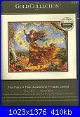 Dimensions 70-35262 - Fall Fairy-35262_fall_fairy_1-jpg