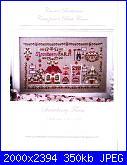 Cuore e Batticuore-cover-jpg