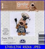 DMC BL1007A/68 - Boofle BBQ-bl1007a-68-jpg