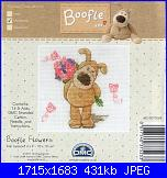 DMC BL1007D/68 - Boofle Flowers-bl1007d-jpg