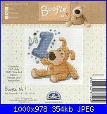 DMC BL1007E/68 -  Boofle no 1-bl1007e-jpg