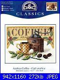 DMC XC1408A - Arabica Coffee-arabica-coffee-jpg