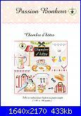 Passion Bonheur - Chambre d'hôtes-cover-jpg