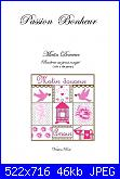 Passion Bonheur - Matin Douceur (Rose)-cover-jpg