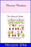 Passion Bonheur - Un Amour de Jardin-cover-jpg