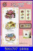 Giapponesi/Coreani-so-g86-flower-cake-jpg