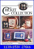 The Cricket Collection - 39 - Folk Angels Plus One - Vicki Hastings - 1987-39-folk-angels-plus-one-jpg