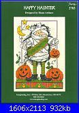 Imaginating 2783 - Happy Haunter -  Diane Arthurs - 2012-cover-jpg
