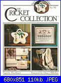 The Cricket Collection 86 - Trimmings - Nickie Odom 1990-91-kept-heart-jpg