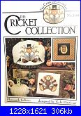 The Cricket Collection 160 - Plymouth Fellows - Vicki Hastings - 1997-160-plymouth-fellows-jpg