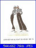 Rue du Port-cover-jpg