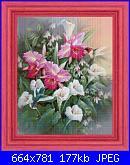 Stefy Palma - Fiori-fiori-_-002-jpg