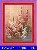 Stefy Palma - Fiori-fiori-_-001-jpg