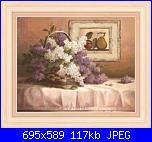 Stefy Palma - Fiori-fiori-_-005-jpg