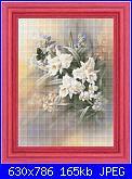 Stefy Palma - Fiori-fiori-_-006-jpg