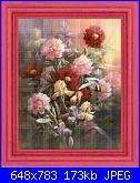 Stefy Palma - Fiori-fiori-_-007-jpg