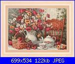Stefy Palma - Fiori-fiori-_-008-jpg