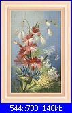 Stefy Palma - Fiori-fiori-_-012-jpg