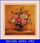 Stefy Palma - Fiori-fiori-_-011-jpg