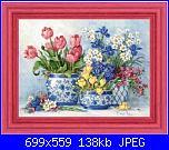 Stefy Palma - Fiori-fiori-_-010-jpg