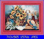 Stefy Palma - Fiori-fiori-_-009-jpg