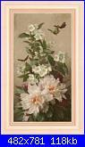 Stefy Palma - Fiori-fiori-_-016-jpg