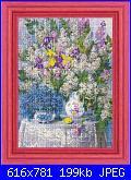 Stefy Palma - Fiori-fiori-_-015-jpg
