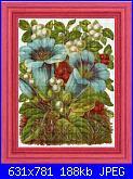 Stefy Palma - Fiori-fiori-_-014-jpg