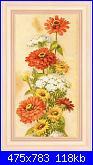 Stefy Palma - Fiori-fiori-_-013-jpg