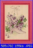 Stefy Palma - Fiori-fiori-_-020-jpg