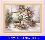 Stefy Palma - Fiori-fiori-_-019-jpg