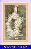 Stefy Palma - Fiori-fiori-_-018-jpg