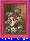 Stefy Palma - Fiori-fiori-_-017-jpg