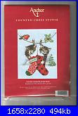 Anchor - PCE0504 Christmas Kittens-anchor-pce0504-christmas-kittens-jpg