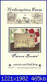 Notforgotten Farm - Parson Brown-notforgotten-farm-parson-brown-jpg