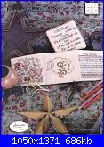 Jeannette Douglas Designs - We Stitch, We Share, We Create Stitcher's Petit Companion-_a-stitchers-petit-companion-jpg