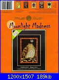 Mill Hill - DM30-0101 Moonlight Madness - Hooty Owl-mh-dm30-0101-moonlight-madness-hooty-owl-jpg