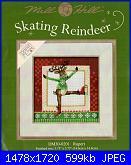 Mill Hill - DM30-0201 - Skating Reindeer - Rupert-mh-dm30-0201-rupert-jpg