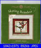 Mill Hill - DM30-0203 - Skating Reindeer - Richmond-mh-dm30-0203-richmond-jpg