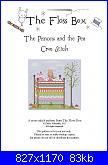 The Floss Box-tfb-princess-pea-jpg