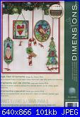 Dimensions - 70-08868 Jingle Bell Ornaments-70-08868-jingle-bell-ornaments-jpg