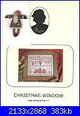 Sara Guermani-christmas-window-jpg