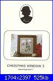 Sara Guermani-christmas-window-3-jpeg