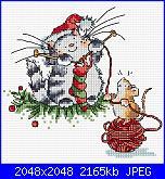 Margaret Sherry-7_knittingcat_sim-jpg