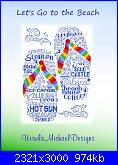 Ursula Michael Designs-cover-jpg