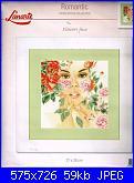 LANARTE  flowers face PN 0148512-392384-ae7af-107993177-u94f06-jpg