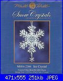 mill hill  snow crystals-453210-8dbea-106276346-u1f59a-jpg